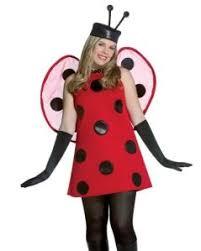 Halloween Bug Costumes 34 Bug Costumes Images Costume Ideas Bug