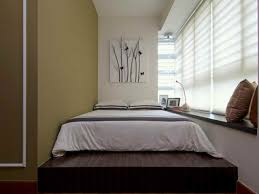room decorating ideas for couples small bedroom design ideas for