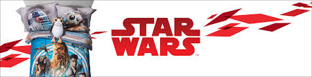 placemats star wars home u0026 decor target