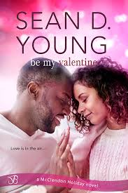 valentine movies sean d young my top five movies to watch valentine s day fresh