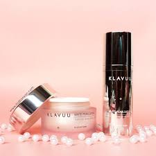 Serum Ponds Flawless White Di Alfamart the top 10 best blogs on noda