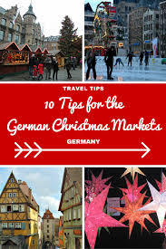germany travel inspiration 10 tips for the german markets png