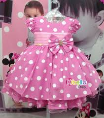 robe de mariã e disney best 25 minnie rosa ideas on minie rosa aniversario