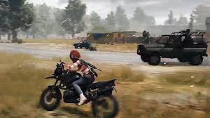 player unknown battlegrounds xbox one x trailer playerunknown s battlegrounds xbox one x trailer gamescom 2017