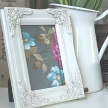 white ivory picture frames ayers u0026 graces online antique style