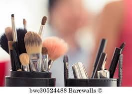 makeup artist tools 3 412 tools of a makeup artist posters and prints barewalls