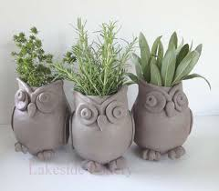 How To Make Clay Vases By Hand Taller De Papel Art Studios Project Ideas And Pottery