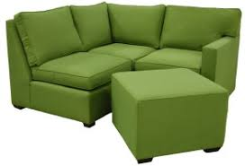 Small Loveseat With Chaise Small Corner Sectional Sofa Sofas
