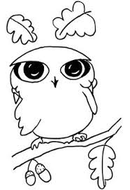owl coloring pages free printables coloring pages bposter owl