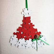 ornament ornaments ornament and craft