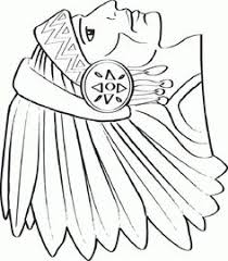 native american coloring pages printable coloring pages turkey