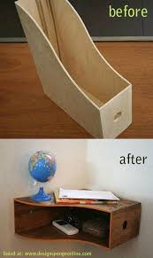 Things To Put On A Desk Best 25 Small Bedroom Organization Ideas On Pinterest Closet