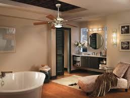 Extractor Fan Light Bathroom Bathroom Ceiling Extractor Fan With Light Restoreyourhealth Club