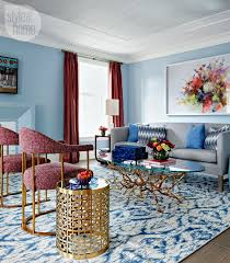 Pottery Barn Persian Rug by Persian Rug Living Room 14 Small Living Room Ideas