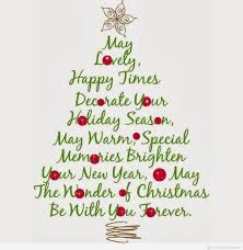 merry message free images and template