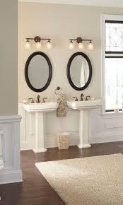 Ferguson Vanities 135 Best Baths Home Spa Retreat Images On Pinterest Bathroom