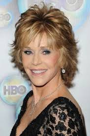the blonde short hair woman on beverly hills housewives next hair style need to let hair grow for a little while my