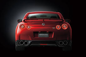 red nissan sports car 2015 nissan gt r photos specs and review rs