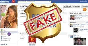 Good Account Pictures Police Are Creating Fake Facebook Accounts To Monitor You