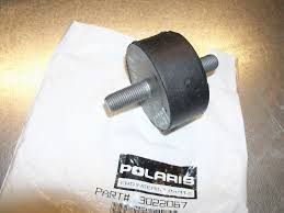 oem engine motor mount 1993 1995 polaris sportsman 4x4 ebay