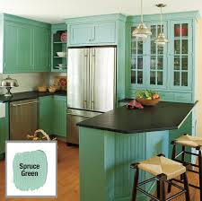 Modern Kitchen Design 2014 by Nice Interior Room Colors Living Color Design Ideas Idolza