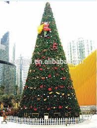 wholesale artificial trees rainforest islands ferry