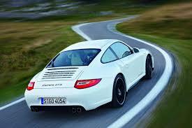 porsche 911 price usa 2016 porsche 911 turbo price in canada