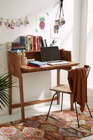Origami Computer Desk by Best 25 Fold Out Desk Ideas On Pinterest Fold Up Desk Folding
