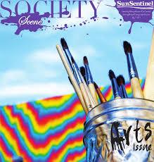 jm lexus margate service hours society scene u0027s arts issue broward edition 2013 of the sun