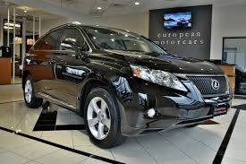 lexus dealer in ct 2010 lexus rx 350 for sale near middletown ct ct lexus dealer