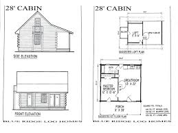 small log cabin floor plans rustic log cabins small rustic cabin plans rustic log cabins plans small rustic cabin house