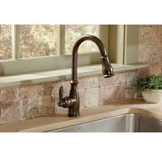 61 best most popular kitchen faucets images on pinterest kitchen