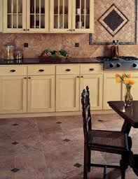 floor tiles in seattle wa dynamic tile flooring for every home