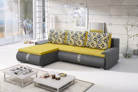 the sofa king northampton furniture store cheap sofa bed bunk beds eps furniture