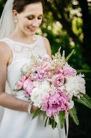 Wedding Flowers Omaha Best 25 Nebraska Wedding Ideas On Pinterest Elegant Lies
