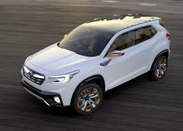 subaru teases its future with two new concepts autoguide com news