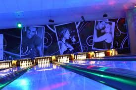 Decathlon Baden Baden Bowling Bowlingcenter Baden Baden