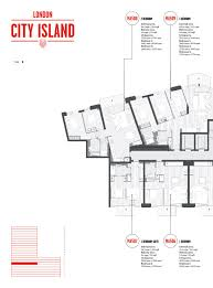 60sqm To Sqft by Montagu House Plans By Ballymore Group Issuu