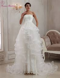cheap designer wedding dresses 1055 best wedding dress eyedeas images on wedding