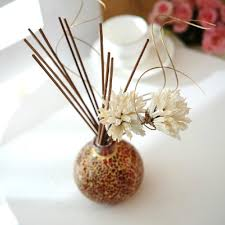 fragrance reed diffuser for home decor 2j304 meizhi youpin