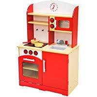 jeux de cuisine pour enfant amazon fr cuisine enfant jeux et jouets
