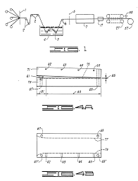 patent ep0266755a2 polyarylene sulfide sulfone prepreg google