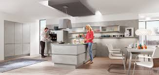 kitchens as unique as your taste nobilia küchen