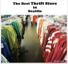 black friday thrift store sales the best thrift store in seattle go inside the goodwill on south