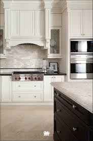 Kraftmaid Kitchen Cabinets Price List by Furniture Cabinets To Go Alabama Eudora Cabinets Kith Cabinets