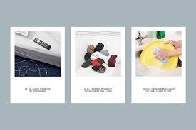 home design books 2016 ok rm