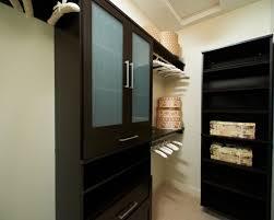 Wayne Homes Floor Plans by News Blog Closets Woodtrac By Sauder