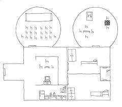 what is your dream house f2fbaf7dcc577d68d186d6d7bf4a8553 jpg