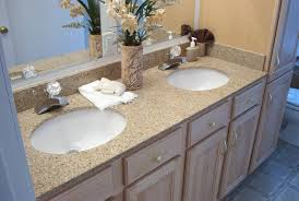 bathroom sinks modular homes by manorwood homes an affiliate of