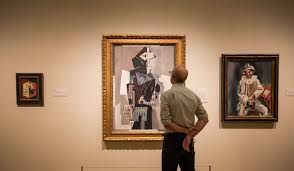 The Barnes Foundation Hours The Barnes Foundation Premieres Major New Picasso Exhibition In